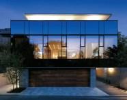 Modern-house-facade