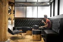 This-unconventional-headquarters-is-divided-into-several-leisure-oriented-spaces-including-two-bars
