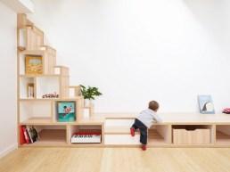 contemporary-home-2