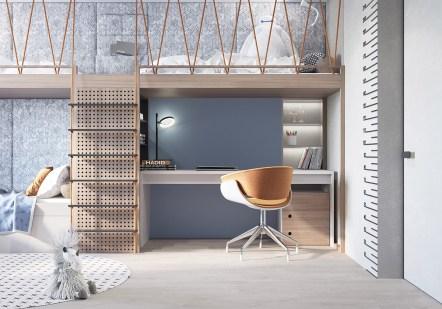 kids-workspace-below-bunk-bed