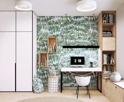 leaves-wallpaper