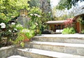 luc-gardens