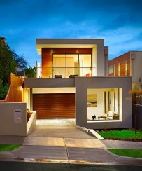 Minimalist Ultra Modern House Plans Beautiful Minimalist House Plans Modern Architecture
