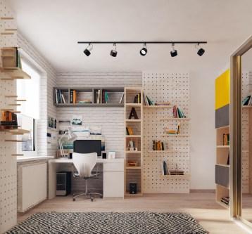 study-room-ideas
