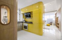 48-sqm-apartment-in-shanghai-with-yellow-kitchen-768x501