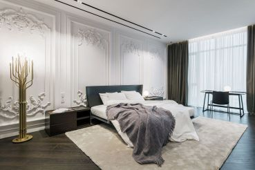 Kiev-Diamond-Hill-Apartment-Bedroom