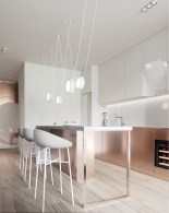 Kitchen-pendant-lighting
