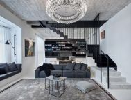 Old-town-aparment-interior-design-living-room
