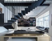 Old-town-aparment-interior-design