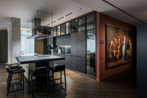 Open-space-large-kitchen-Kiev-Diamond-Hill-Apartment