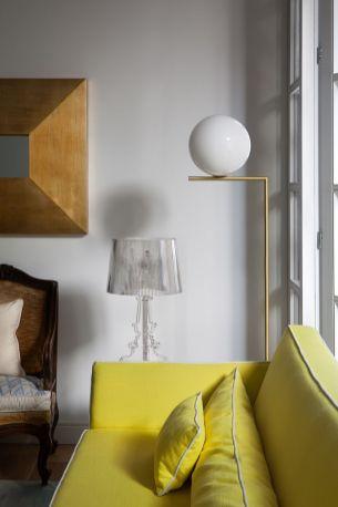San-Gaieta-modern-light-fixtures