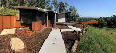 Verrierdale-House-with-Shipping-container-Pool-by-Gibson-Building