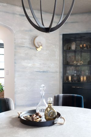 dark-light-fixture-masculine