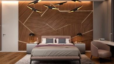 Photo of Modern hálószoba ötletek