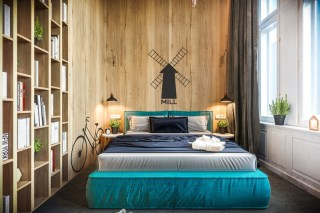 modern-bedroom-decor