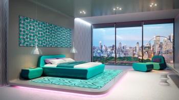 modern-bedroom-set