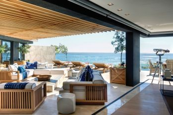 Atlantic-Ocean-Clifton-ARRCC-Design-Porch