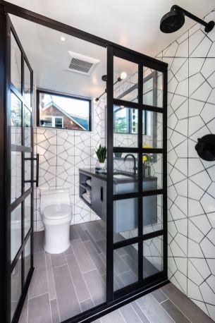 Backyard-Reading-Retreat-Wall-Tiles-for-Bathroom