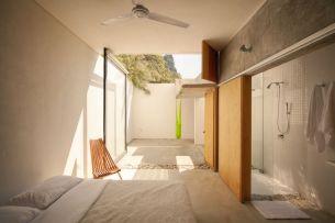 Casa-Meztitla-in-Mexico-Bedroom