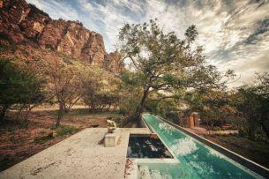 Casa-Meztitla-in-Mexico-Lap-Pool