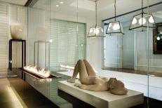 Decorative-art-Atlantic-Ocean-Clifton-ARRCC-Design