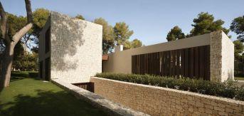 El-Bosque-House-in-Spain-by-Ramon-Esteve
