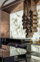 Hanging-ceiling-wine-storage-33bY-Architecture