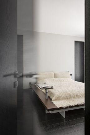 Platform-bed-ArchLAB-studio