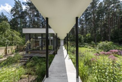 The-bridge-house-by-ArchLAB-studio