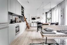 White-Scandinavian-style-decor