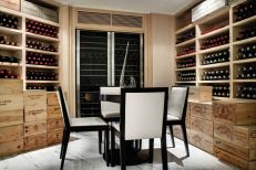 Wine-Room-Atlantic-Ocean-Clifton-ARRCC-Design