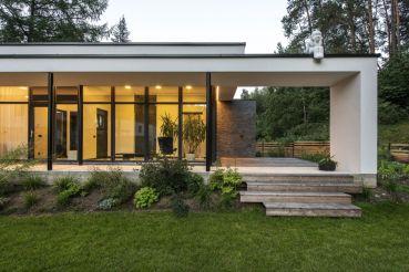 Wooden-steps-ArchLAB-studio