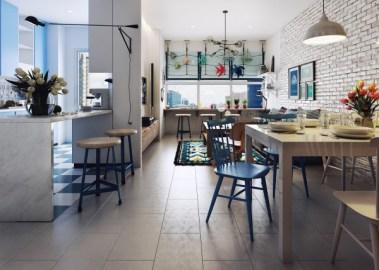bright-blue-scandinavian-home-600x429