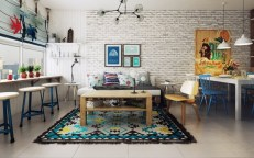 colorful-scandinavian-living-room-ideas-600x375