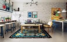 colorful-scandinavian-living-room-ideas-600x375
