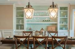 mint-green-dining-room