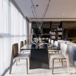 modern-dining-chairs-1