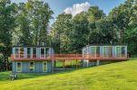 Adam-Kalkin-Shipping-Container-Home-Long-balustrade