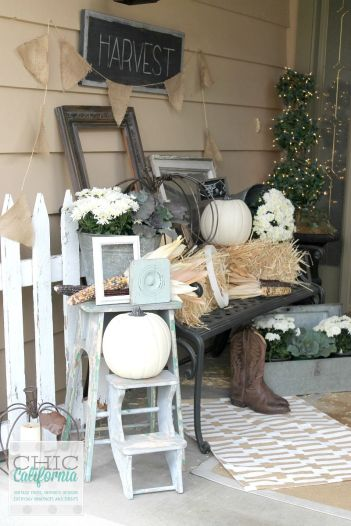 Harvest-decor-for-porch