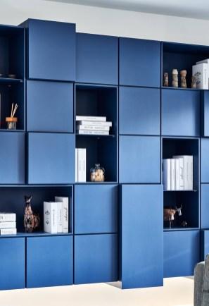 Home-storage-ideas