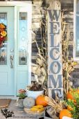 Welcome-sign-for-porch-fall
