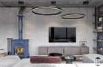 moroccan-design-interior