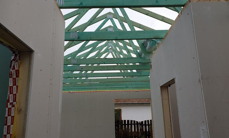 Photo of Családi ház építés katalógus 2019