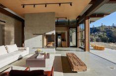 Beautiful-family-retreat-living-room-by-Olson-Kundig