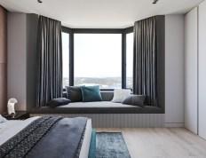Bedroom-reading-nook