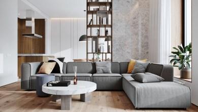 Photo of Kényelmes apartman Moszkvában
