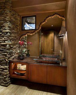 Live-edge-mirror-for-bathroom