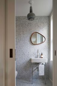 Penny-bathroom-tiles