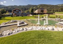 Private-Luxury-Chalet-Purmontes-Fountain