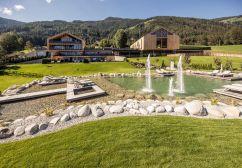 Private-Luxury-Chalet-Purmontes-Fountain
